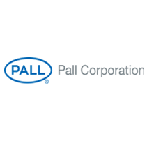 Pall corporation placement