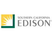 Southern-california-edison