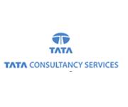 Tata-consultancy