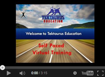 In-class video clip 3