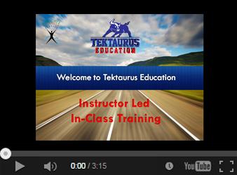 In-class video clip 1