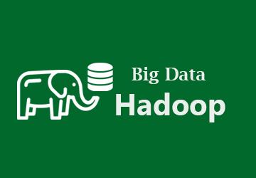 big data Hadoop