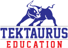 TekTaurus Education