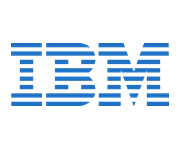 IBM placements