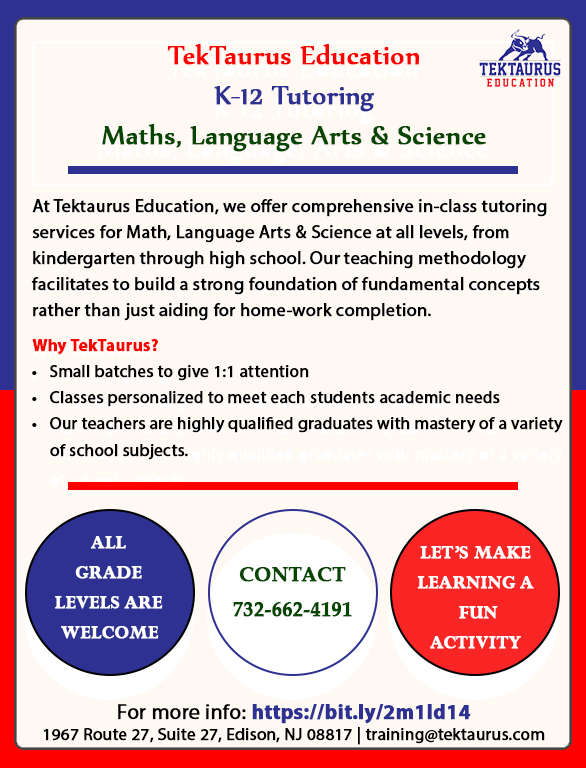private-tutoring-for-kids