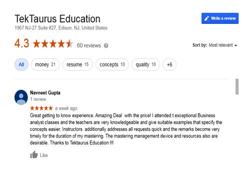 https://www.tektaurus.com/wp-content/uploads/2020/01/Google-Review-New-6.jpg